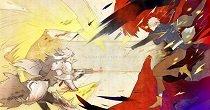 熱血戰斗系列游戲合集