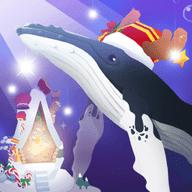 深海水族馆圣诞节2019手机版