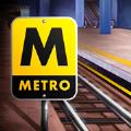 metro go