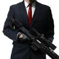 代号47狙击汉化版