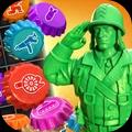 玩具兵消除大战中文版
