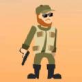 你好间谍先生