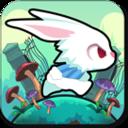 超凡小兔兔