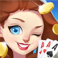 左右棋牌app