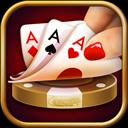 222棋牌app
