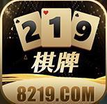 219棋牌官网版