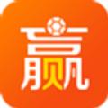 刘伯温6374cm刘伯温+开奖168