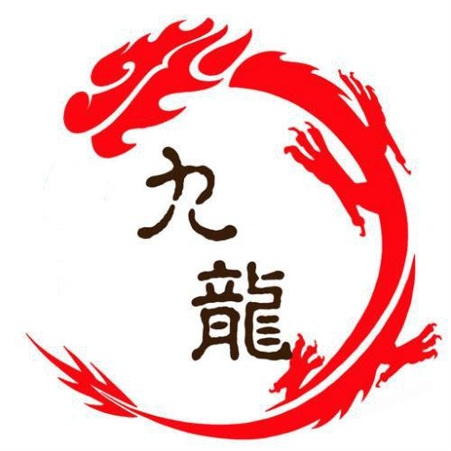 香港九龙高手论坛