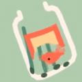 大魚吃小魚模擬器