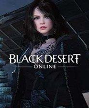 黑色沙漠单机版
