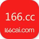 166cai彩票app