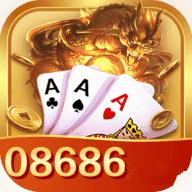 08686棋牌