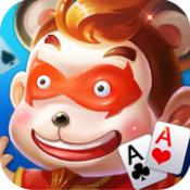 愛棋牌app