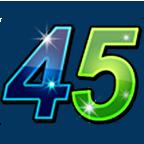 45棋牌游戏