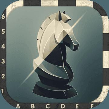 國際象棋大師3D
