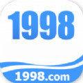 1998彩票集团计划