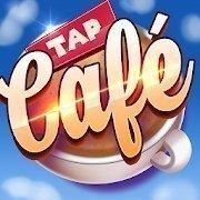 点击咖啡馆
