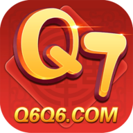 Q7电玩城下载