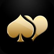 玩呗棋牌游戏