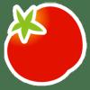 紅番茄視頻