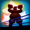我拳击贼6