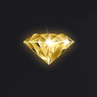 钻石彩票网