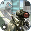 狙擊手城市射手3D