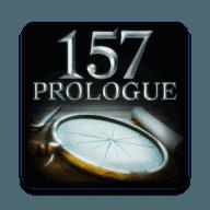 子午線157