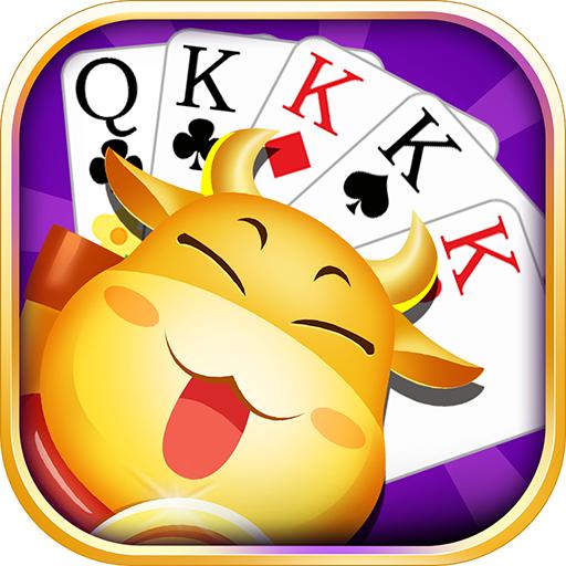 众亿棋牌app