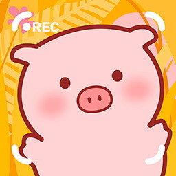 美食家小猪的大冒险