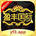 盈丰彩票网app