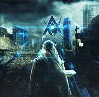 Darkside – Alan Walker