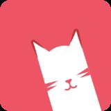 猫咪狂仙破解版