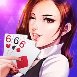 唐朝棋牌手机版