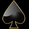 黑桃棋牌游戏