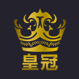 皇冠娱乐城