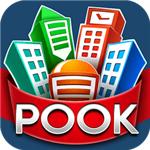 波克城市游戏大厅