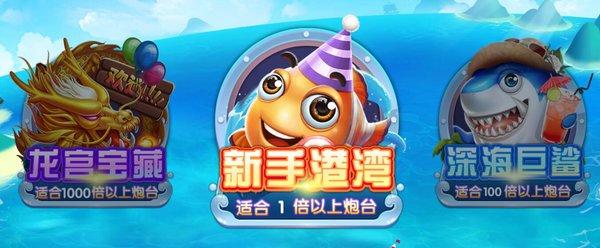 我的世界中文网