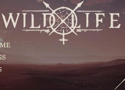 野生(Wild LifeBuild)
