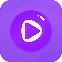 茄子视频app手机版
