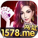 九剑娱乐iOS