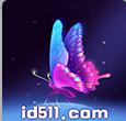 蓝精灵直播app