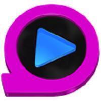 紫夜影视网