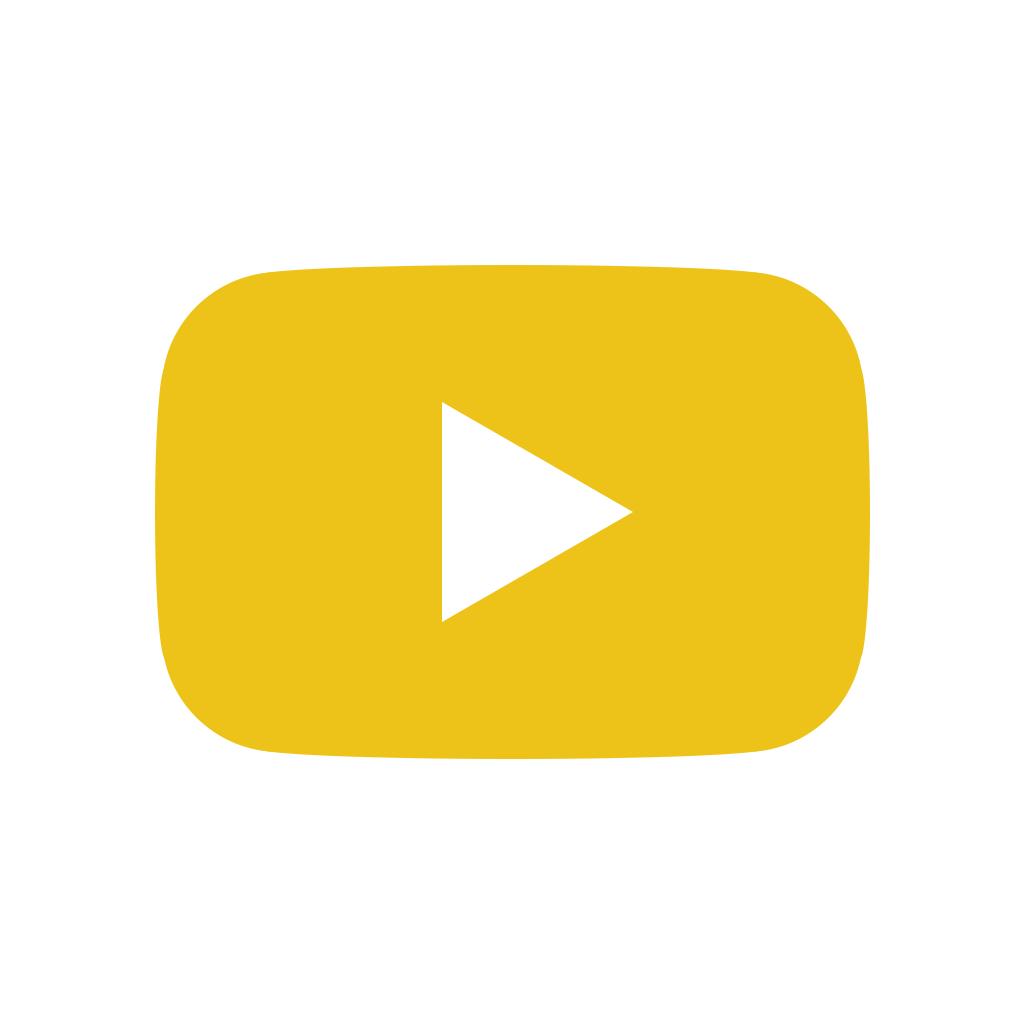 香蕉视频IOS版