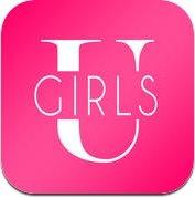 爱尤物app