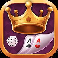 網落棋牌app