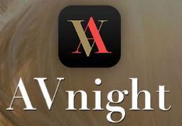 Wnight