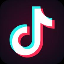 成人版抖音app