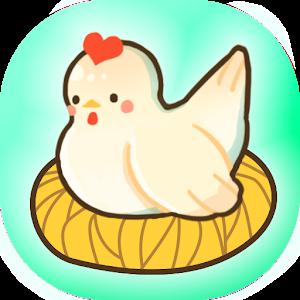小鸡宝盒app