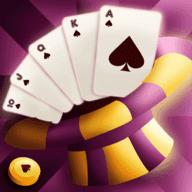 乐享棋牌游戏